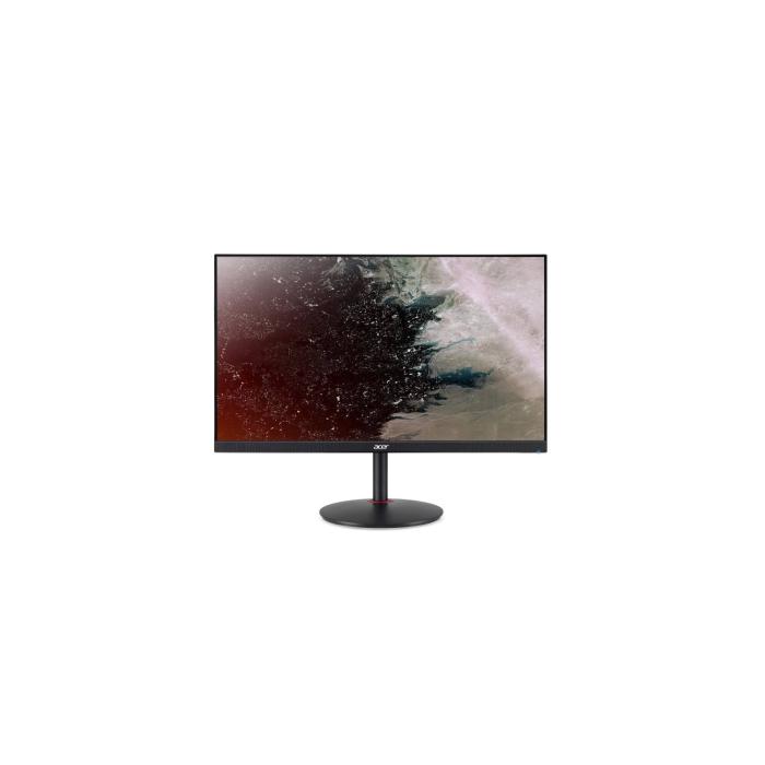 Acer Nitro VG271UP 27