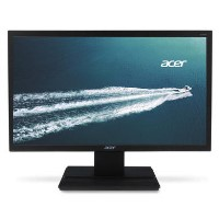 "Acer V276HL 27"" Full HD HDMI Monitor"