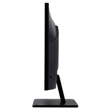 "Acer V227bi 27"" IPS Full HD HDMI Monitor"
