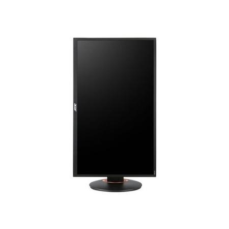 "Acer 27"" XF270HU 2k Quad HD 1ms 144Hz FreeSync Gaming Monitor"
