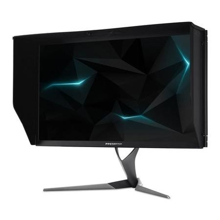 "Acer 27"" Predator X27 IPS 4K HDR G-Sync Gaming Monitor"
