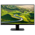 "Acer 27"" IPS Full HD HDMI Monitor"