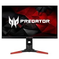 "Refurbished Acer Predator XB271HA 27"" Full HD G-Sync Gaming Monitor"