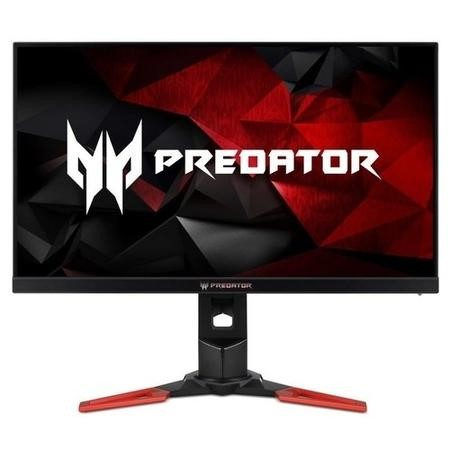 "A1/UM.HX1EE.A09 Refurbished Acer Predator XB271HA 27"" Full HD G-Sync Gaming Monitor"
