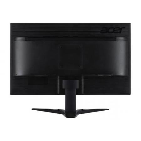"Deal Dash Com Tvs >> Acer KG271C 27"" Full HD 144Hz 1ms FreeSync Gaming Monitor - Laptops Direct"