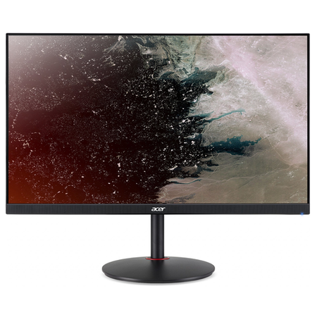 "UM.HX2EE.P01 Acer Nitro XV272UP 27"" IPS QHD HDR FreeSync Gaming Monitor"