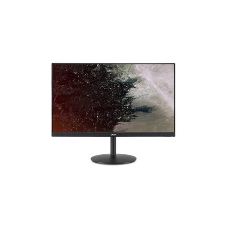 "UM.HX2EE.P04 Acer Nitro XF272UP 27"" QHD HDR FreeSync Gaming Monitor"