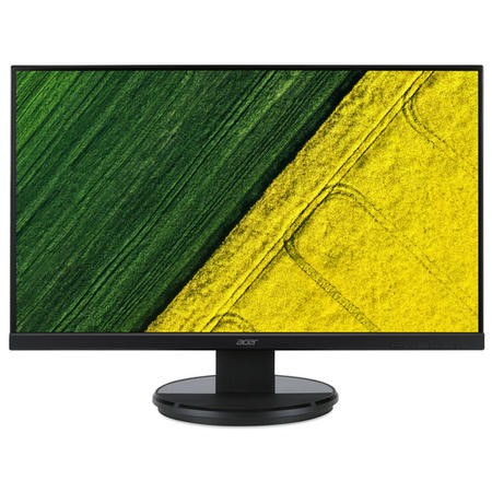 "Acer K272HLD 27"" Full HD HDMI Monitor"