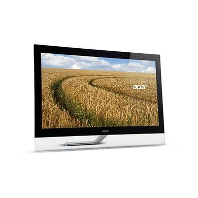 GRADE A1 - As new but box opened - Acer FT200HQLbi  18.5'' Wide 5ms 100M_1 ACM 200nits LED TOUCH 2xHDMI Monitor
