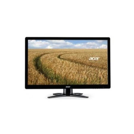 GRADE A1 - As new but box opened - Acer K202HQLb 19.5'' Wide 5ms 100M_1 ACM 200nits LED EURO/UK EMEA MPRII Monitor