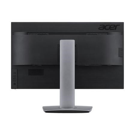 "Acer 32"" BM320 IPS 4K2K HDMI DP Monitor"