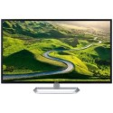 "UM.JE1EE.A01 Acer EB321HQU 31.5"" IPS QHD HDMI Monitor"