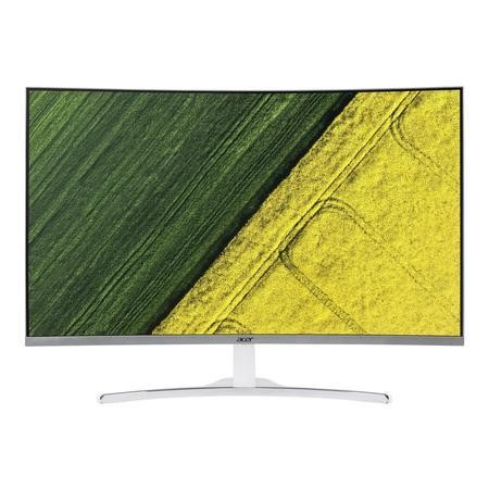 "Acer 31.5"" ED322Q HDMI Full HD Monitor"
