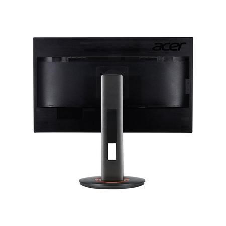 "Acer XF250Q 24.5"" Full HD HDMI FreeSync Gaming Monitor"