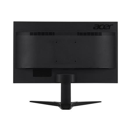 "Acer KG251Q 24.5"" 144Hz Full HD Gaming Monitor"