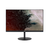 "Acer Nitro XF252QP 24.5"" ZeroFrame 144Hz FreeSync HDR 1MS Gaming Monitor"