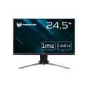 "UM.KX3EE.P01 Acer Predator XN253Q 24.5"" Full HD 144Hz 1ms HDMI Gaming Monitor"