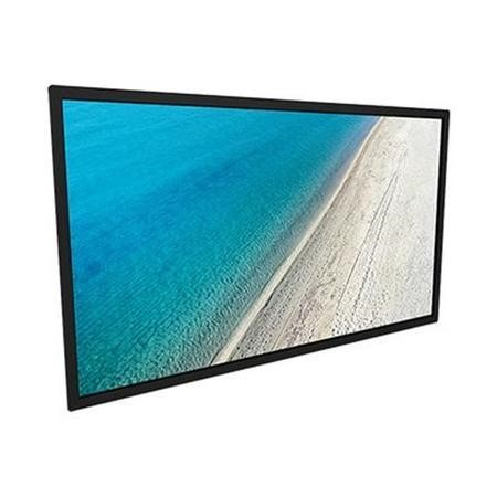 "Acer DT653bmiii 65"" Full HD HDMI Touchscreen Monitor"