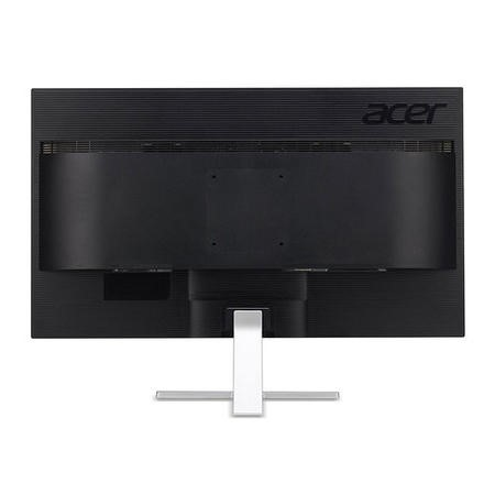 Refurbished Acer RT280K 4K Widescreen LED 28 Inch Monitor
