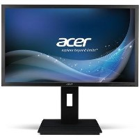 "Acer B246HYL 23.8"" IPS Full HD HDMI Monitor"