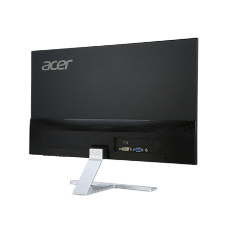"Acer RG240Ybmiix 23.8"" IPS Full HD HDMI FreeSync Gaming Monitor"