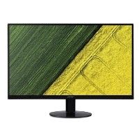 "Acer SA240YAbi 23.8"" IPS Full HD Monitor"