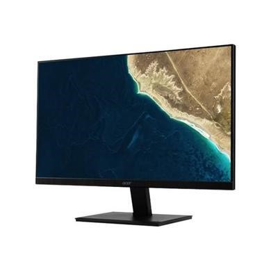 "Acer V247bip 23.8"" IPS Full HD HDMI Monitor"