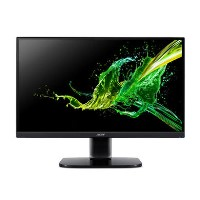 "Acer KA242YA 23.8"" Full HD 1ms Monitor"