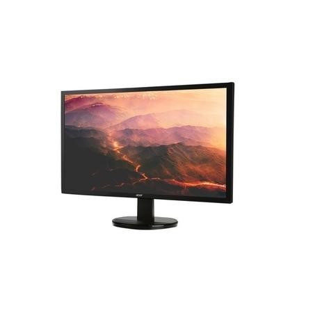 "Acer K242HYL 23.8"" Full HD HDMI Monitor"