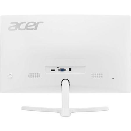 "Acer ED242QR 23.6"" Full HD FreeSync HDMI Curved Monitor"