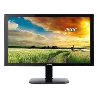 "Acer KA240HQ 23.6"" Full HD Monitor"