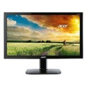"UM.UX0EE.B02 Acer KA240HQ 23.6"" Full HD Monitor"
