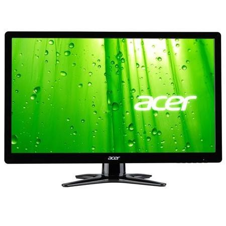 "Refurbished Acer 23"" G236HLBbid LED Monitor"