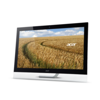 "Acer T232HLA 23"" HDMI DVI Full HD Touchscreen Monitor"