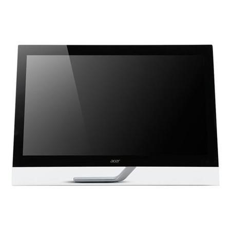 "Acer 23"" T232HL Full HD HDMI Monitor"