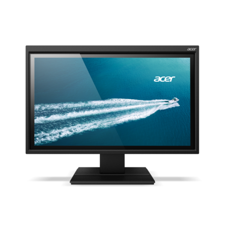 "Acer 21.5"" B226HQL Full HD Monitor"