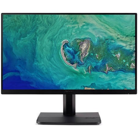 "Acer ET221Q 21.5"" IPS Full HD HDMI Monitor"