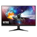 "UM.WQ1EE.001 ACER NIitro QG221Q 21.5"" Full HD FreeeSync Gaming Monitor"