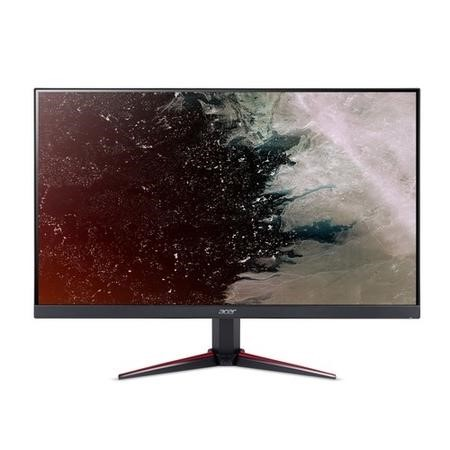"Acer 21.5"" Nitro VG220Q IPS HDMI Freesync Gaming Monitor"