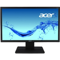 "Acer V226HQL 21.5"" Full HD Monitor"