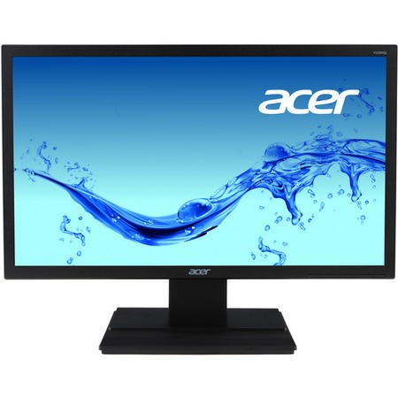 "Acer 21.5"" V226HQL Full HD Monitor"