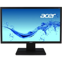 Acer 21.5'' Wide 5ms 100M_1 Monitor