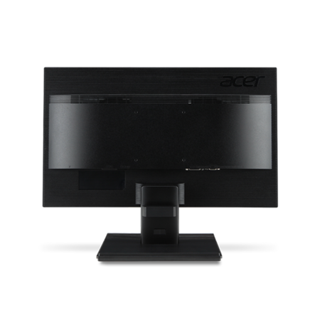 "Acer V226HQL 21.5"" DVI Full HD  Monitor"