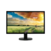 "Acer K222HQLbd 21.5"" Widescreen Monitor"