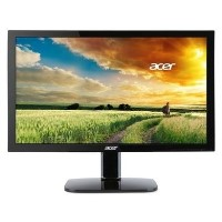 "Acer KA220HQ 21.5"" Full HD HDMI Monitor"