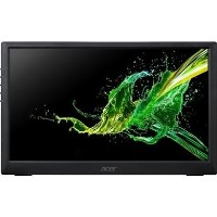 "Acer PM161Q 15.6"" Full HD Portable Monitor"