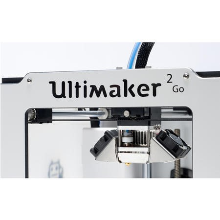 Ultimaker 2 GO Mini 3D Printer