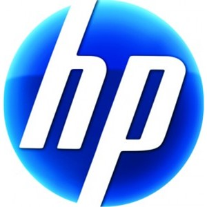 Hewlett Packard 3 Year Accidental Damage Warranty with Pickup and Return for Mini and Presario Notebooks