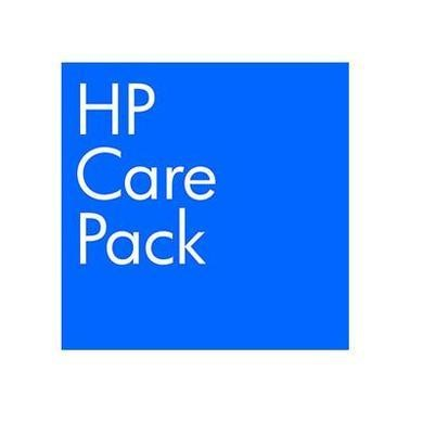 Hewlett Packard 3 Year Extended Warranty - Parts and Labour for Pavillion Dm and Dv Ranges