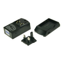 Charger Power UPC8010A